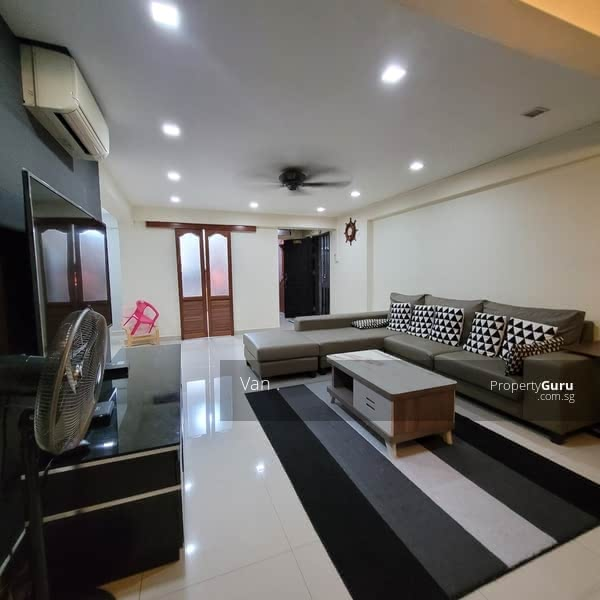716 Ang Mo Kio Avenue 6 #128841763