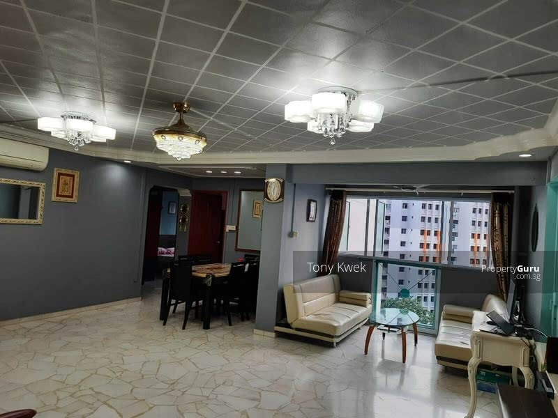 956 Hougang Street 91 #128842987