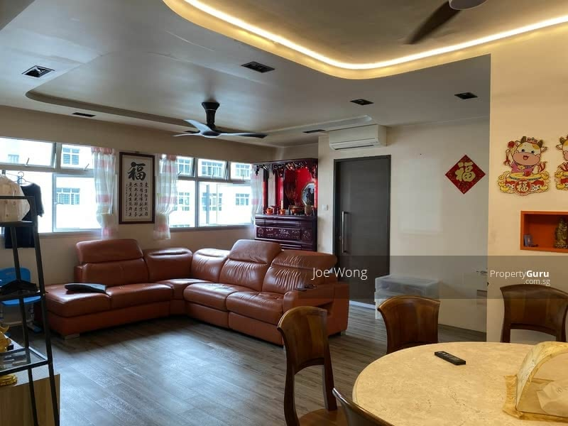 674B Yishun Avenue 4 #128843439