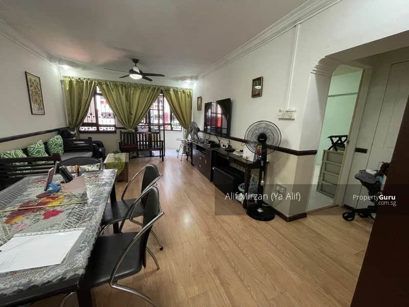 693 Jurong West Central 1 #128843181