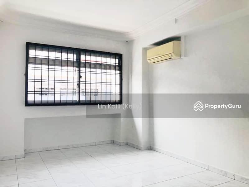811 Jurong West Street 81 #128851009