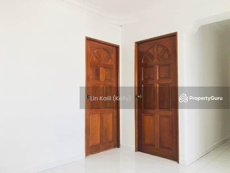 811 Jurong West Street 81 #128851017