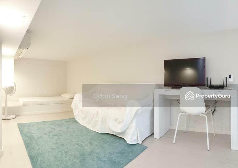 38 I Suites #128851889