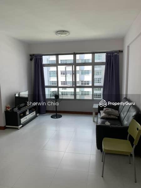 207C Punggol Place #128853399