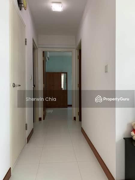 207C Punggol Place #128853407