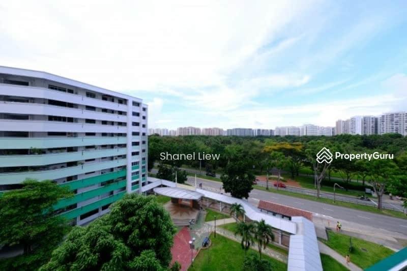 401 Hougang Avenue 10 #128858723