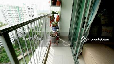 For Sale - 676D Punggol Drive
