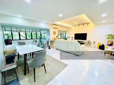 For Sale - Braddell View