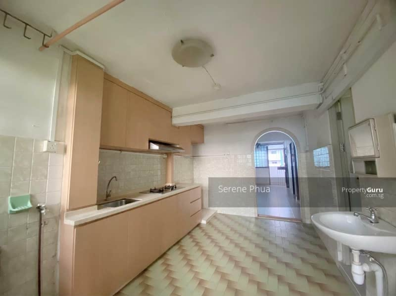 208 Boon Lay Place #130393349