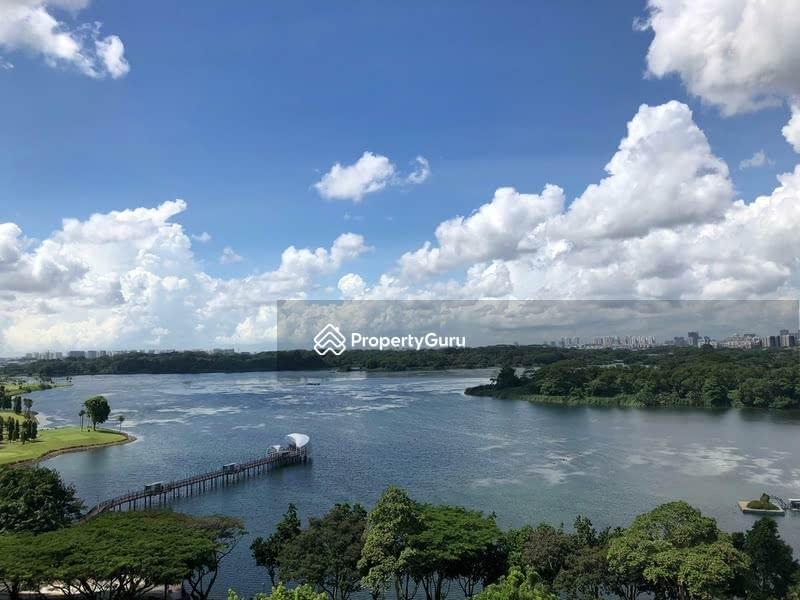 The Estuary @ Yishun #128868043
