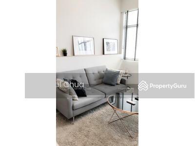 For Sale - 28 RC Suites