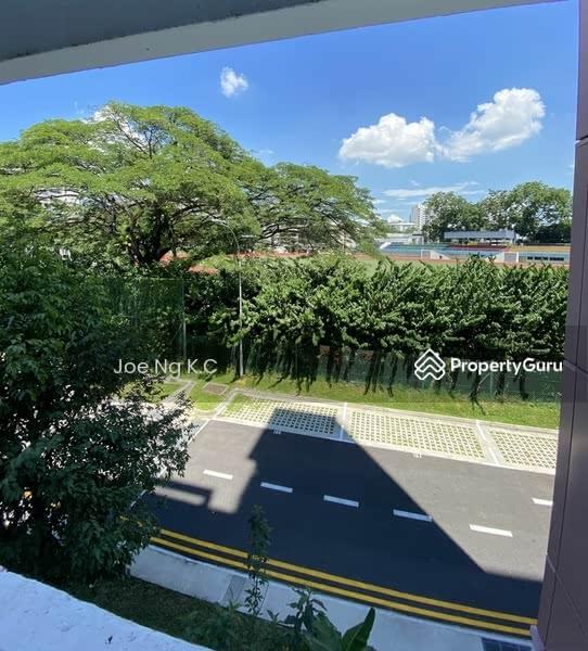 545 Jurong West Street 42 #128874649