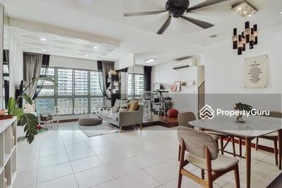 For Sale - 274B Punggol Place