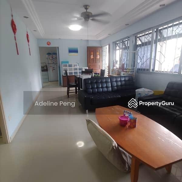 315A Ang Mo Kio Street 31 #128877437