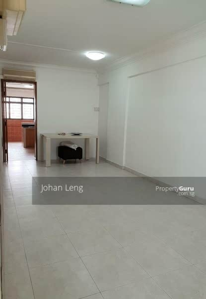 219 Bukit Batok Street 21 #128881537