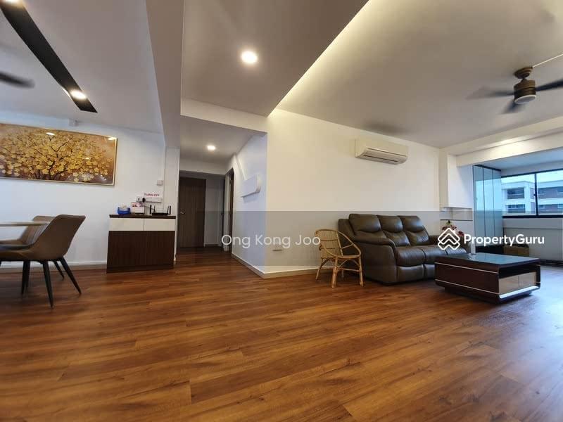 707 Hougang Avenue 2 #128881753