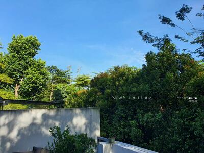For Sale - Holland Mews