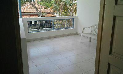 15 East Coast Terrace #128882571