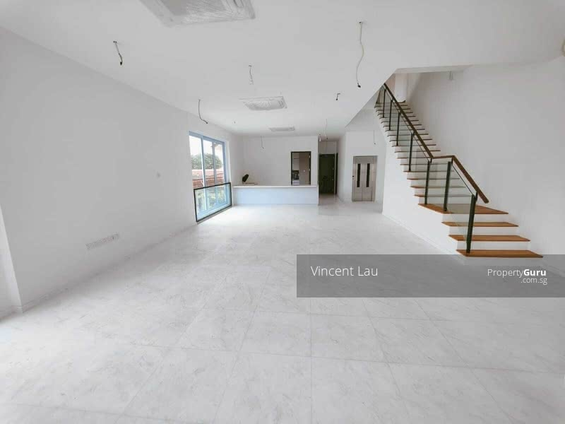 Newly Built 3 Storey Semi-D for Sale with Marine Parade and MBS View! #128883737