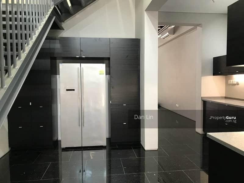 SHOPHOUSE AT LORONG 40 GEYLANG FOR RENT #128885921