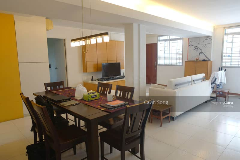 For Sale - 174 Lorong 1 Toa Payoh
