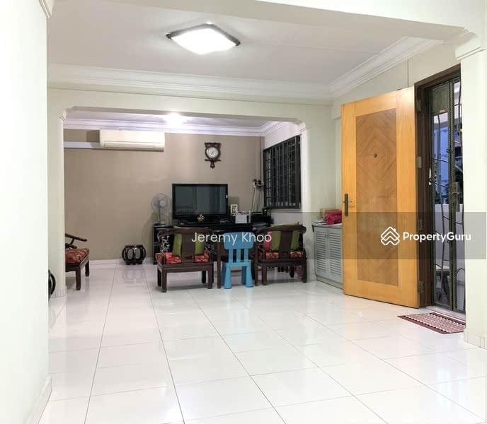 609 Ang Mo Kio Avenue 4 #128888743