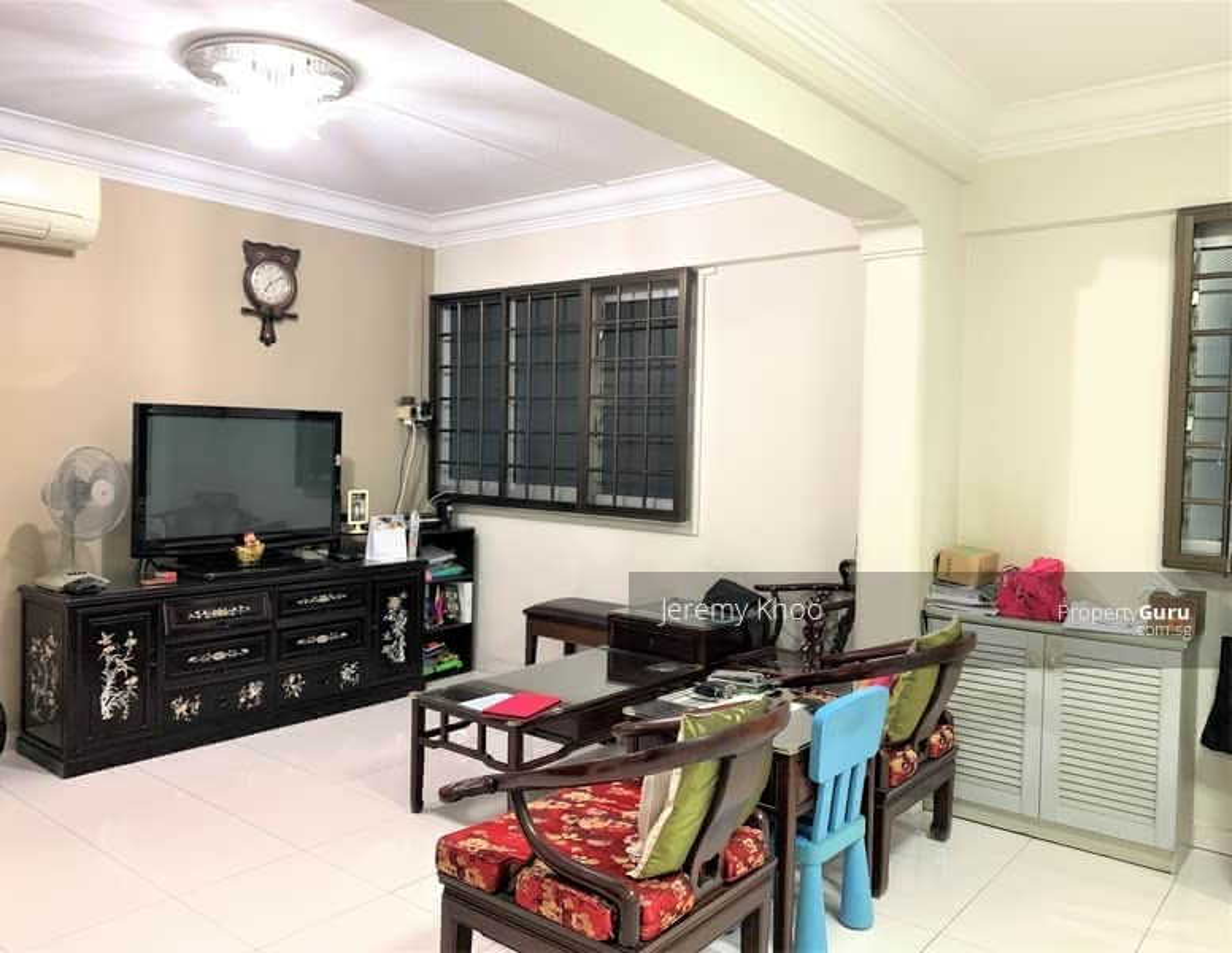 609 Ang Mo Kio Avenue 4 #128888749