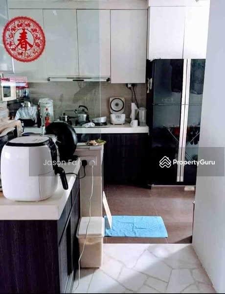 132 Potong Pasir Avenue 1 #128891231