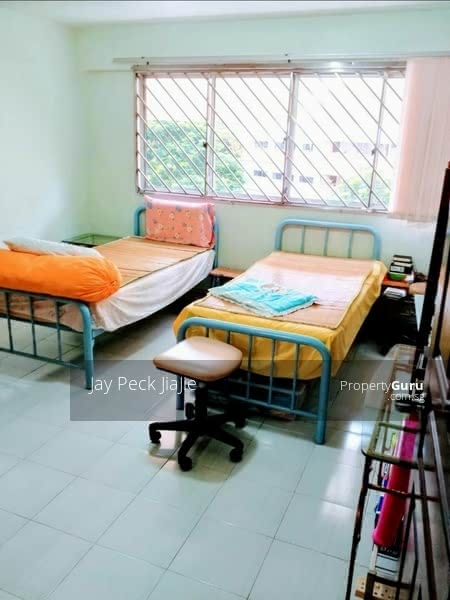 334 Serangoon Avenue 3 #128895835