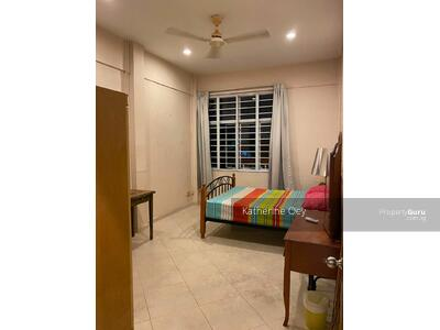 For Rent - 455254
