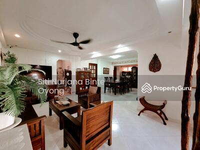 For Sale - 520 Pasir Ris Street 52