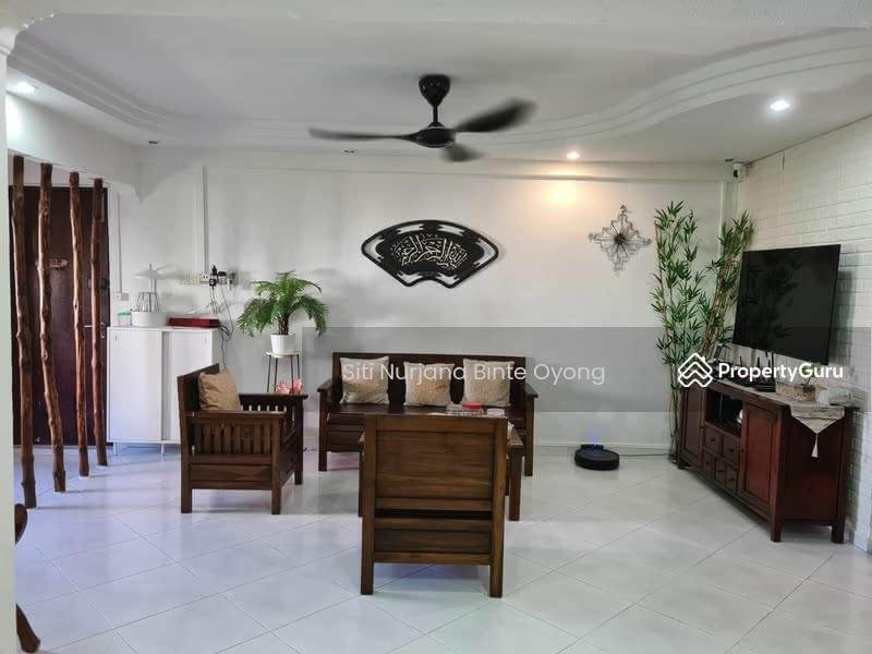 520 Pasir Ris Street 52 #128930413