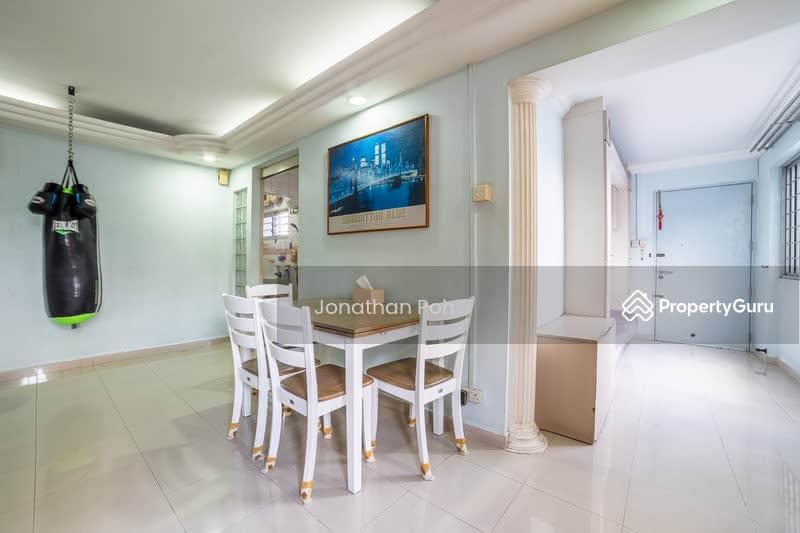 855 Jurong West Street 81 #128912475