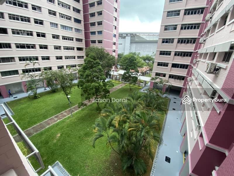 751 Pasir Ris Street 71 #128911093