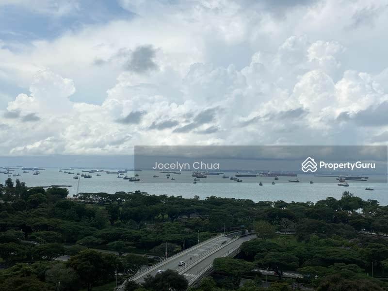 Lagoon View #128912415