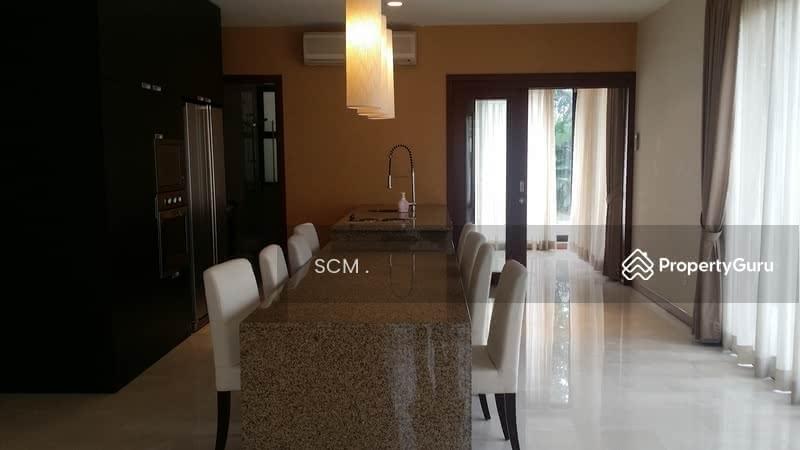 Bukit Villas #128912805
