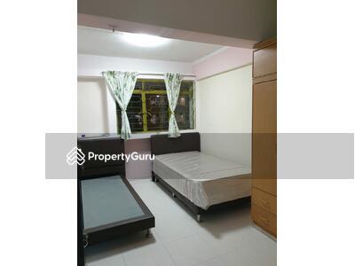 For Rent - 408 Ang Mo Kio Avenue 10