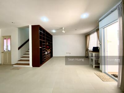 For Sale - Freehold Landed in Orchard. Quiet & Peaceful. 2 mins Walk to Orchard MRT. Call 9223 6650 / 9002 4320