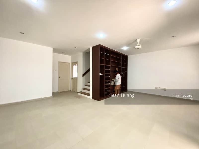 Freehold Landed in Orchard. Quiet & Peaceful. 2 mins Walk to Orchard MRT. Call 9223 6650 / 9002 4320 #128914503