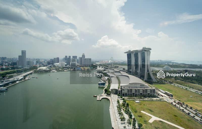 Marina Bay Residences #128914983