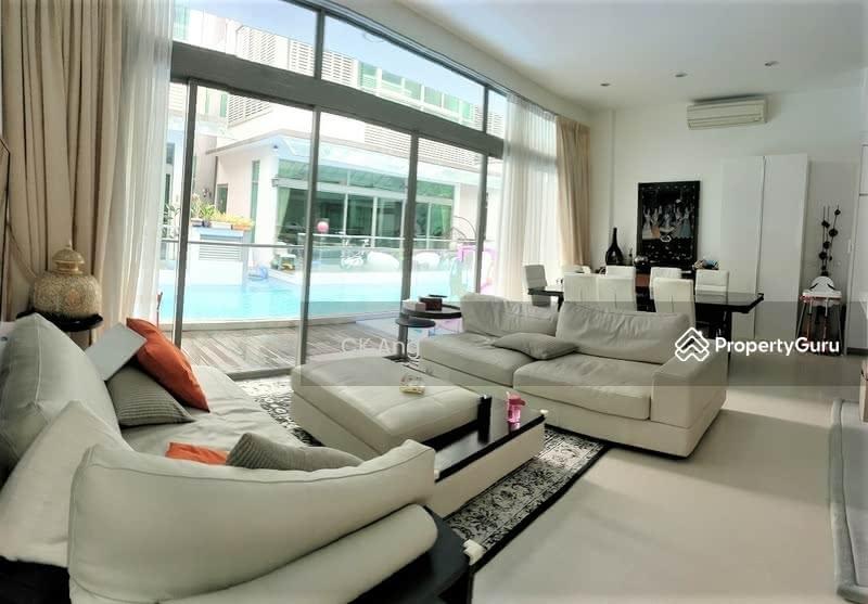 Aston Residence #128915171