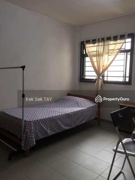 For Rent - 859 Yishun Avenue 4