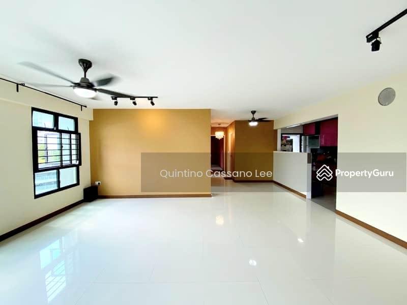 807C Choa Chu Kang Avenue 1 #128924421