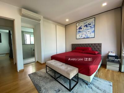For Sale - Place 8