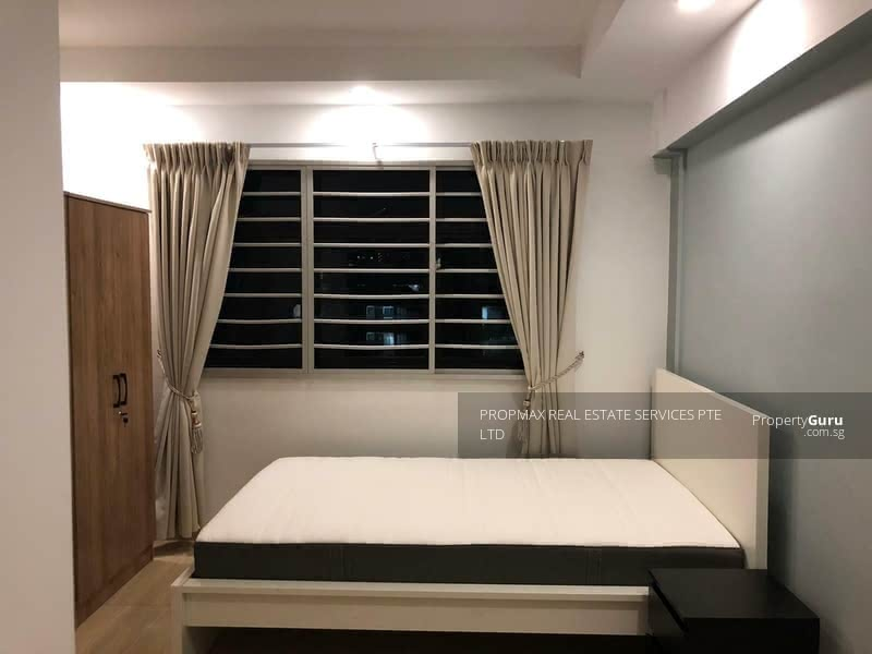 6A Boon Tiong Road #130391917