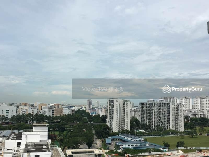 650 Ang Mo Kio Street 61 #128932857