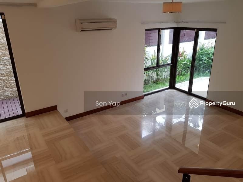 Bukit Villas #128933437