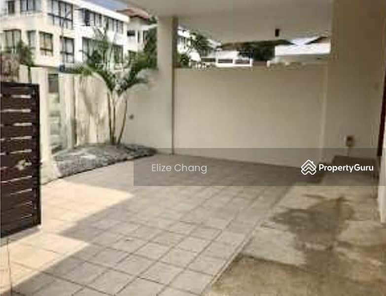 Bukit Villas #128941751