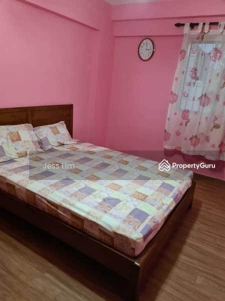 202 Serangoon Central #128941407