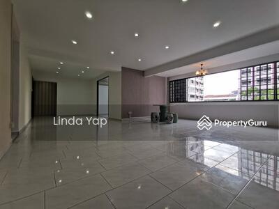 For Sale - 247 Pasir Ris Street 21